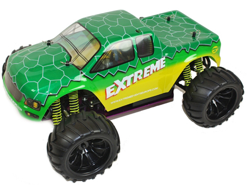gas powered remote control jeeps with Radio Control Monster Truck Extreme Nitro Powered 110 Scale 4wd Model 522 P on 12v Ride On Lamborghini Urus Styel Big Suv Truck W Remote Control further Gas Poweredrc Carsplanes additionally Chevrolet Pink Camaro Ride On Sports Car in addition Radio Control Monster Truck Extreme Nitro Powered 110 Scale 4wd Model 522 P additionally Case Ih Lil Ride On Tractor Trailer.